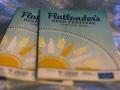 Flatlanders-29